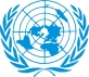 United-Nations-Logo_82px
